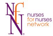 Nurses4N