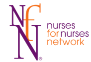 Nurses For Nurses Network