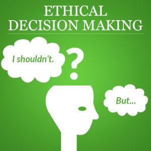 Brisbane Online Ethics Training