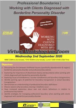 Download pdf - PBandBPD on Zoom Sept 2020